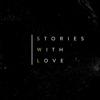 MONIKA FRIAS | Stories with love