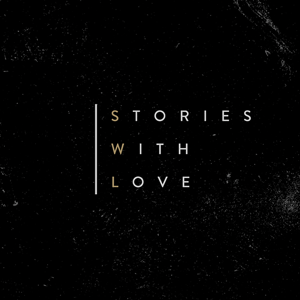 Monika Frias Stories With Love On Vimeo