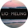 LIO . MELING