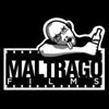 MALTRAGO FILMS