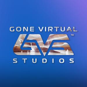 Gone Virtual Studios on Vimeo