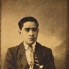 Antonio José, el documental