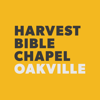 Harvest Bible Chapel Oakville