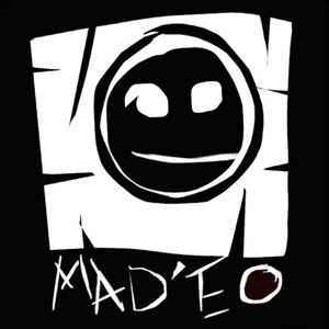 Profile picture for Mad'Eo Films