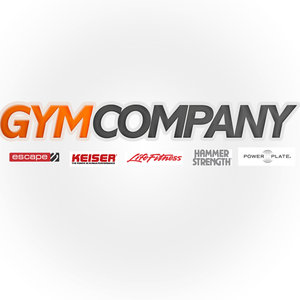 Profile picture for GYMCOMPANY_ES
