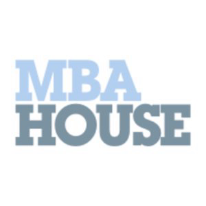 Profile picture for MBA HOUSE