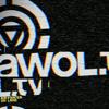 awol.tv
