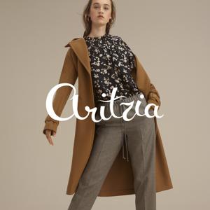 Profile picture for Aritzia