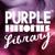 Purple Hitomi's Library