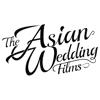 THE ASIAN WEDDING FILMS