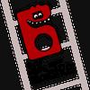 ateliers six monstres