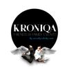 Kroniqa