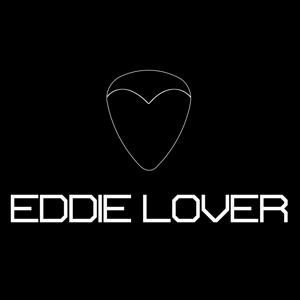 Profile picture for Eddie Lover
