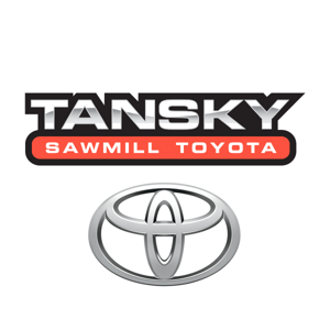 Tansky Sawmill Toyotapro