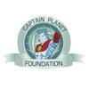 Captain Planet Fdn