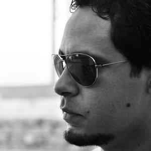 Profile picture for Anderson Barbosa