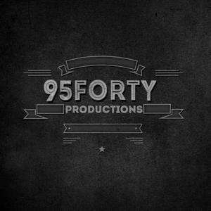 Profile picture for 95Forty Productions
