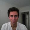 Alex Richanbach