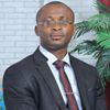 Omonigho Oghenekevwe