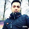 Hisham Marwan