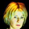 Julie Andreyev