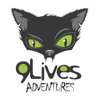 9Lives Wildcat
