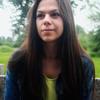 Ana Sremac