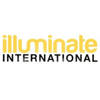 illuminate international