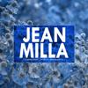 Jean Milla