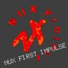 Nux1i