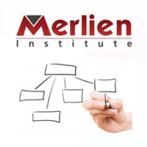 Profile picture for Merlien Institute