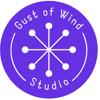 Gust of Wind Studio