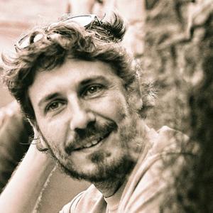 Profile picture for Ivan Roiz