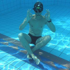 Profile picture for Scubadiving.pl