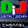 DigitalJockey