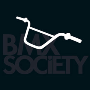 Profile picture for BMX Society