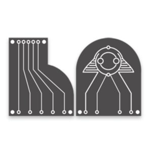 Profile picture for Hackerspace Adelaide