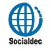 Socialdec Web Designs