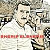 Sherif Elsherif