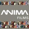 ��Anima Films��