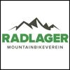 MTB Club - Radlager