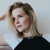 Joy Anna Thielemans