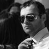 Arméniano Artyom