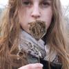 Laura Jil Fugger