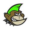 monkeypunk