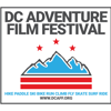 DC Adventure Film Festival