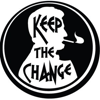 Keep The Change