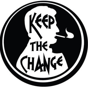 Profile picture for Keep The Change