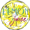The Lemon Juice Films