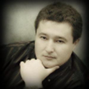 Profile picture for photovs